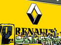Marco Schaaf for Renault
